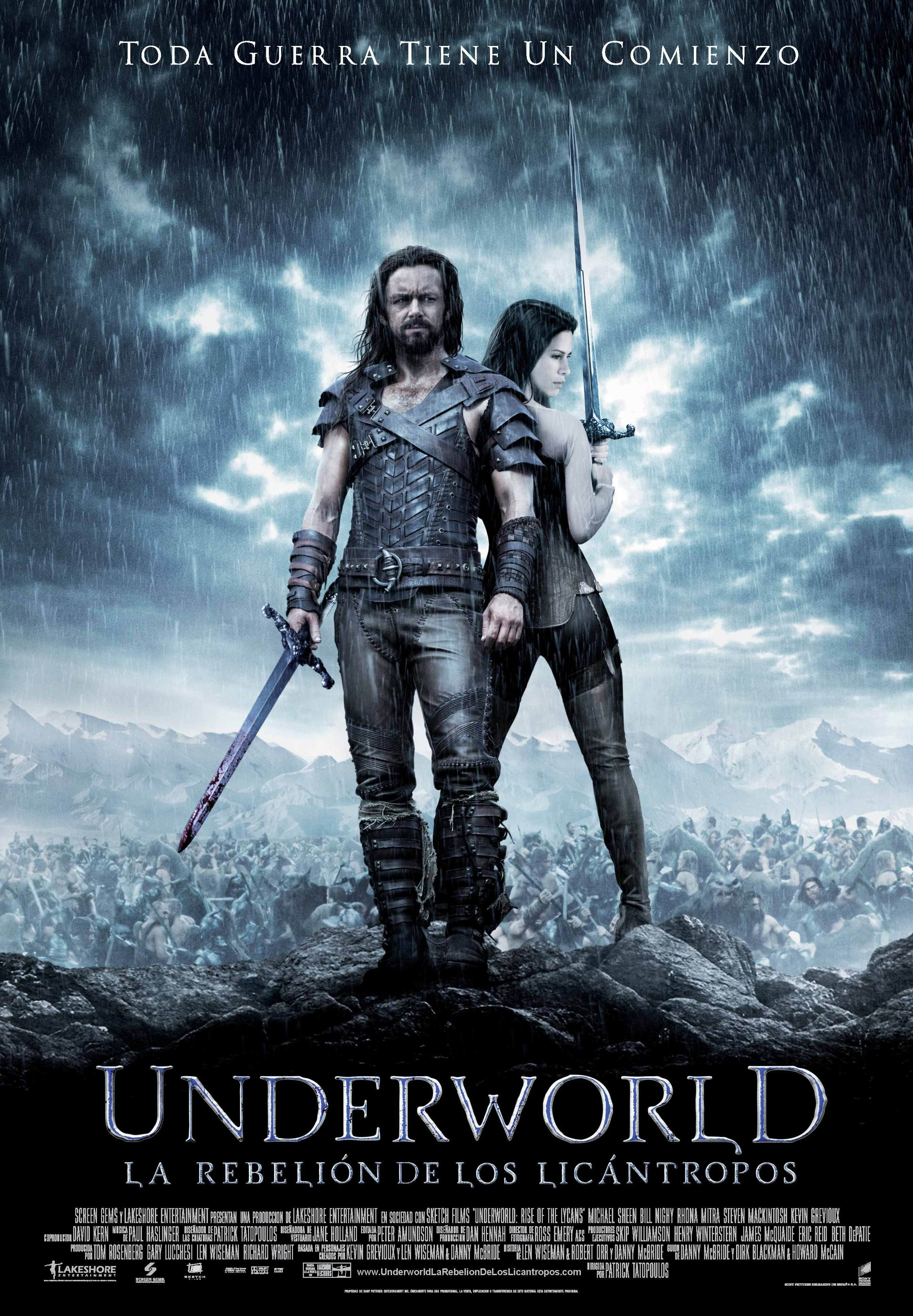 http://eonir.files.wordpress.com/2009/03/underworld_3.jpg
