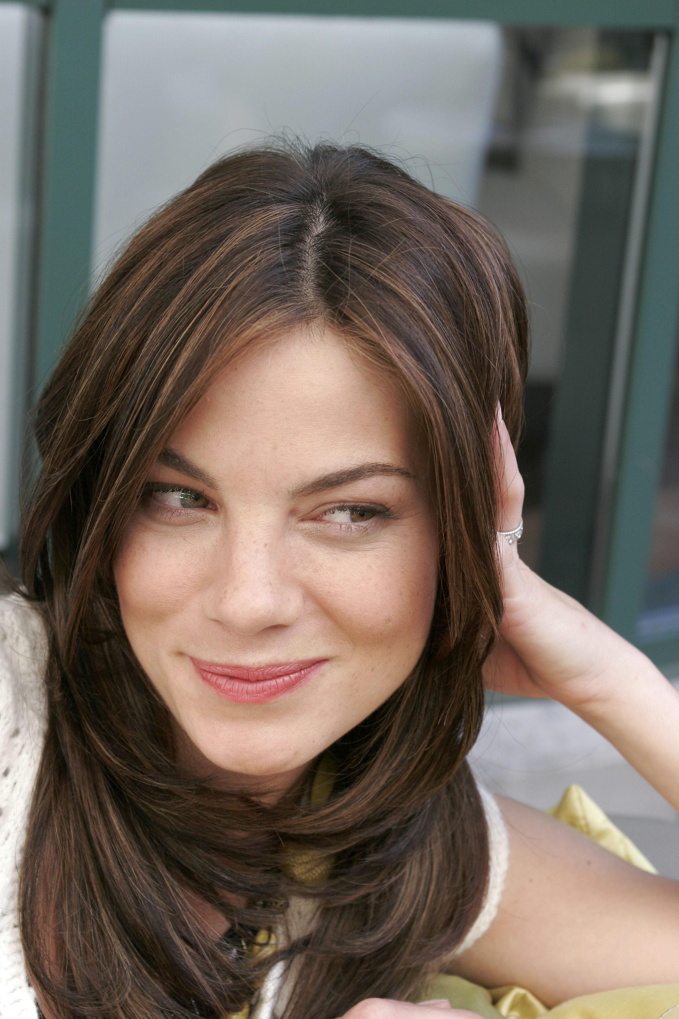 Lynn Collins - Photo Actress