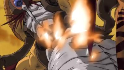 Die Buster 01 - ¡Por favor, deja que te llame Onee-sama!