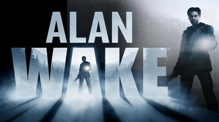 Vota el SOTY 2012 Alan-wake