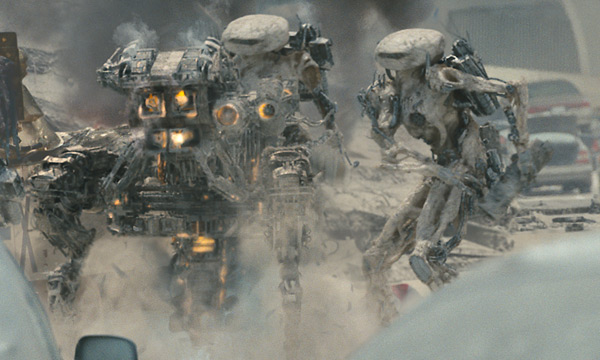 Image Result For S Alien Invasion